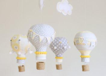 20 способів використати старі лампочки