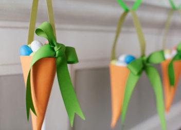 30 ідей подарунків на Великдень