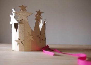 24 способи перетворити картонну коробку на цікаву іграшку