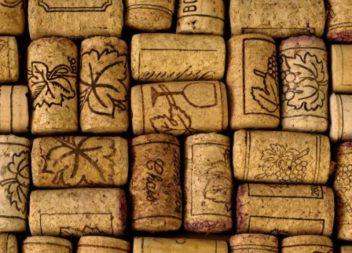 17 цікавих варіантів використання винних корків