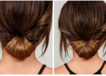 Прості літні зачіски: 10 майстер-класів