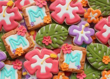 Печиво до Дня матері: 20 ідей