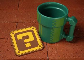Декор у стилі відео-ігор: 21 ідея