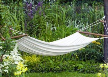 16 літніх ідей для саду та подвір'я
