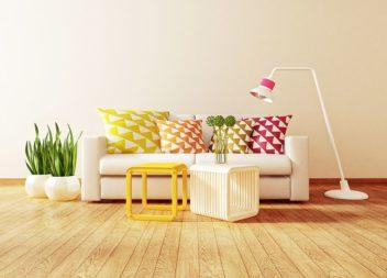 30+ ідей для літнього декору