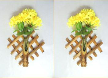 Оригінальні вази для квітів