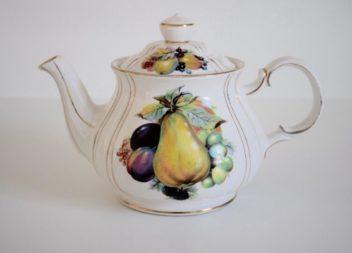 16 оригінальних чайників для заварювання