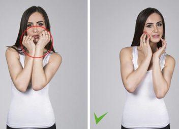 Як правильно фотографуватись? Основні правила та секрети