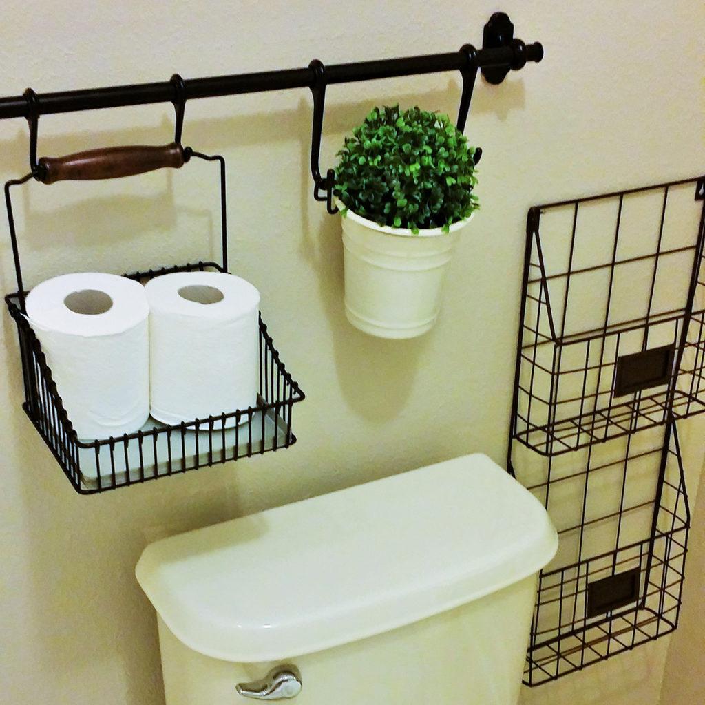 Поделки из втулки от туалетной бумаги своими руками 51