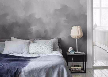 21 крутий спосіб розмалювати стіни