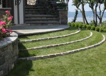 5 ідей для вашого саду!