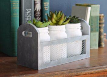 Сільський декор для вашого будинку: 14 ідей