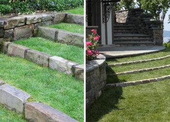 5 ідей для вашого саду