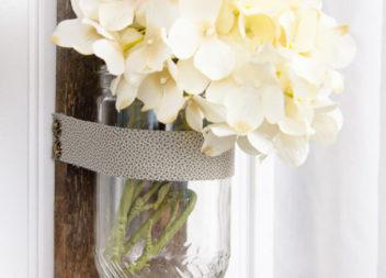Вази для дрібничок або квітів