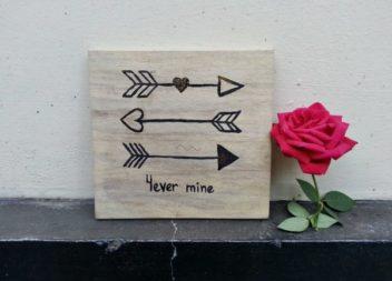 Романтичний подарунок