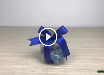 5 креативних ідей з використанням пластикових пляшок