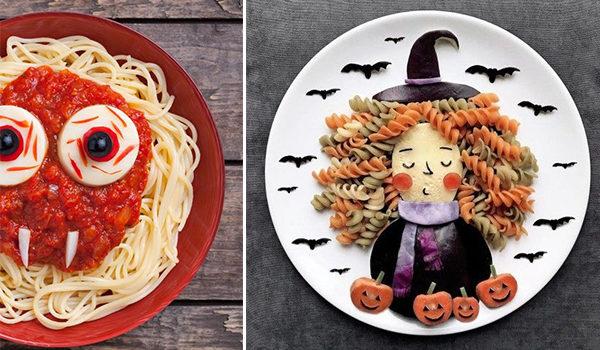 22 ідеї страв із макаронів для діточок + рецепт солодких макаронів з сиром