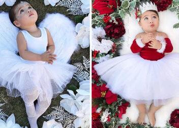 Ідеї для дитячої фотосесії для фотографів та батьків