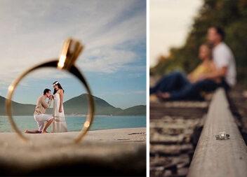15 чудових ідей для фотосесії закоханих на заручини